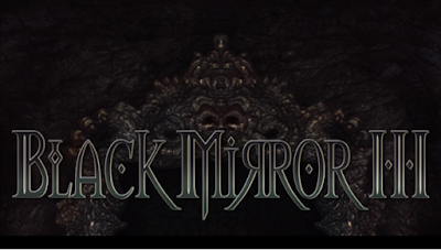 Où et comment regarder Black Mirror Saison 3?