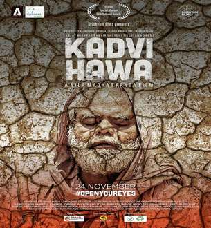 Kadvi Hawa Box Office