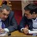Πάνος Καμμένος: Ετοιμάζει νέα συνεργασία με τον Τσίπρα