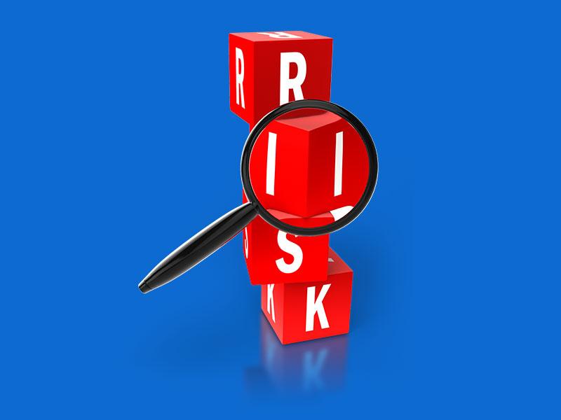 Memahami Manajemen Risiko dan Kaitannya di Industri Asuransi