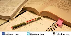 Berkat Bidikmisi dan Tinggal di Mushalah, Mahasiswa Ini Semangat Jalani Kuliah