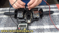 http://www.tutorialelogan.ro/2015/12/schimbat-folia-de-airbag-volan.html