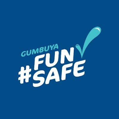 Gumbuya World COVIDSafe Plan