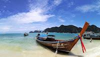 http://www.gastronomoyviajero.com/2018/10/phi-phi-island-y-bahia-de-phang-nga.html