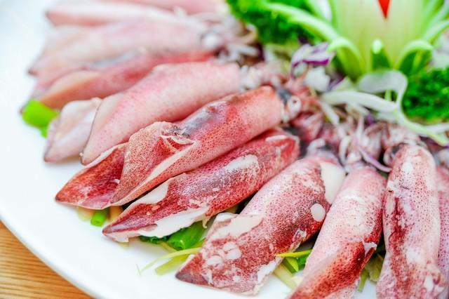 Top 10 vựa hải sản Cà Mau tươi ngon, đáng đồng tiền bát gạo