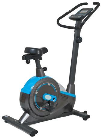 Magnetic Bike AFM TL388B