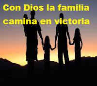 Sermón Cómo vencer a los enemigos de la familia