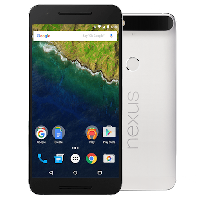 How to Root Huawei Nexus 6P Without PC [Guide]