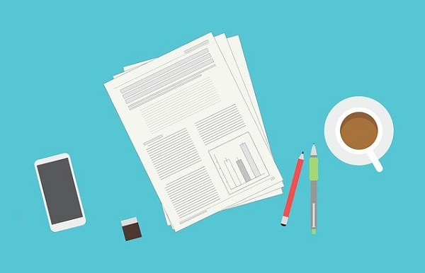 25 Contoh Soal Report Text dan Jawaban #2