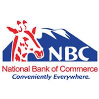 Job Vacancies at NBC Bank December 2020