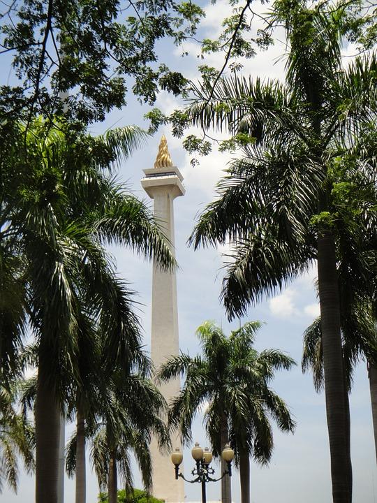 Tempat Wisata Populer di Jakarta, wisata jakarta selatan  wisata bogor  tempat instagramable di jakarta  tempat wisata di jabodetabek
