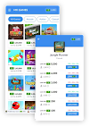 MX Player Games: Play Games & Paytm Cash Daily