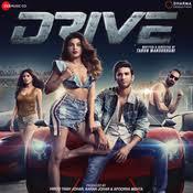 Latest Drive movie 2019 Netflix