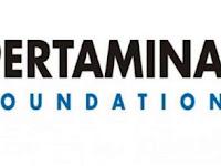 Lowongan Kerja Pertamina Foundation