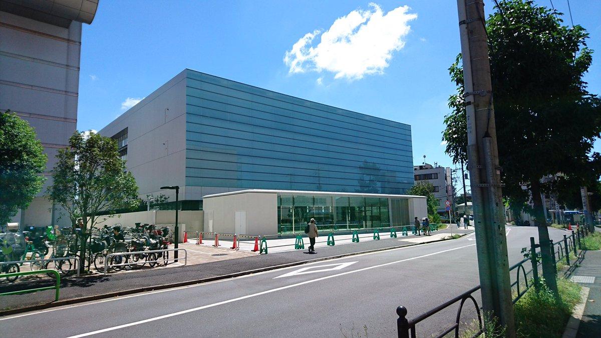 Toei Animation inaugura seu novo estúdio para ressurgir na indústria