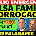 Auxílio emergencial ressuscitado com valor de R$ 250 em 4 parcelas; veja quem recebe