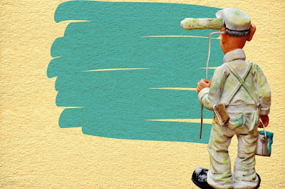 pitture-pareti-tipologie
