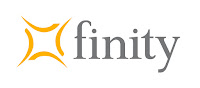 Finity Consulting