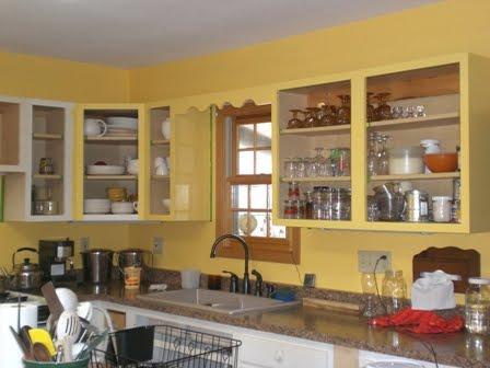 A Home Grown Journal: September 2011