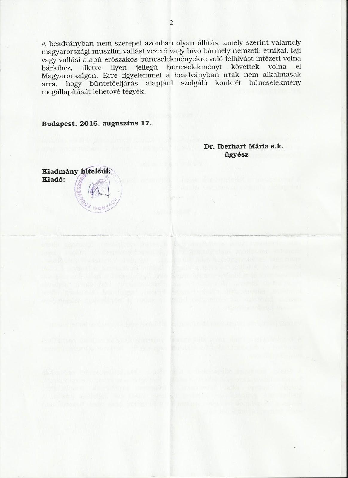 f5452b536407 ... Mohamed prófétának tulajdonított kijelentések gyűjteménye