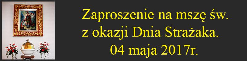 http://emeryci-strazacy-legnica.blogspot.com/p/blog-page_327.html