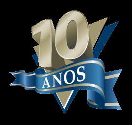 10 anos de Aldeia RPG 10-anos