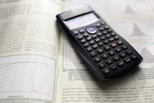लेखांकन की उपयोगिता क्या है विचार-विमर्श (Accounting utility Hindi)