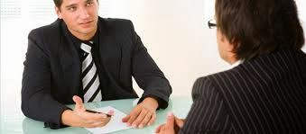 5 Tips Terbaik Bekerja Di Kantor