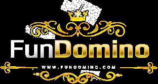http://turnpoker99.net/fundomino/