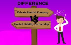 differences-between-limited-liability-partnership-and-company