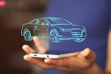 Ingin Memulai Bisnis Jual Beli Mobil Bekas? Yuk Intip Tips Jitunya Di Sini