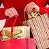 Vendas de Natal crescem 6% em lojas de shoppings, diz Alshop