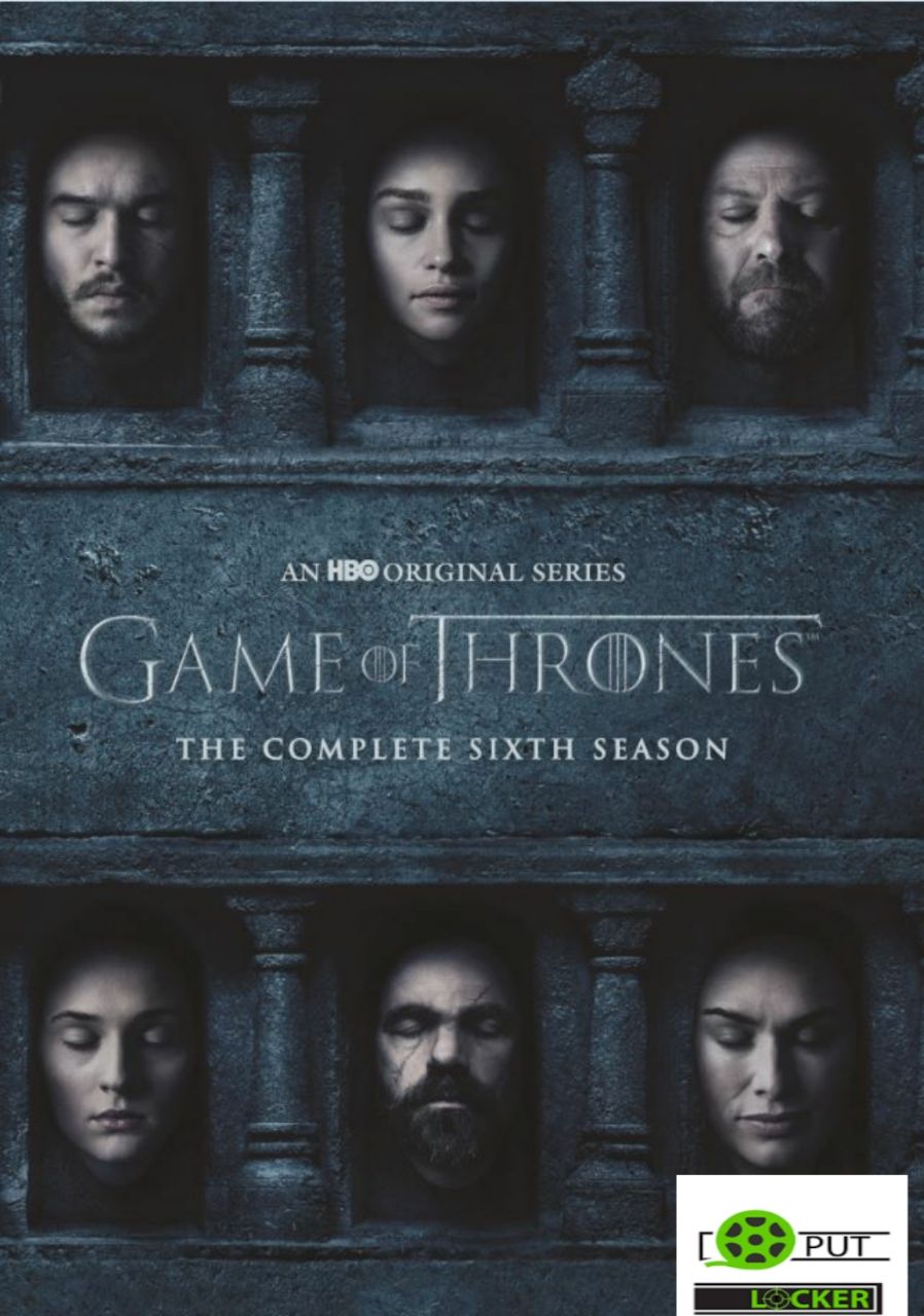 Game Of Thrones Online Putlockers, watch Game Of Thrones Putlockers, watch Game Of Thrones putlocker, putlocker games of thrones