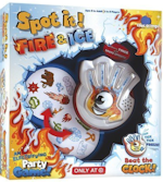 http://theplayfulotter.blogspot.com/2015/11/spot-it-fire-ice.html