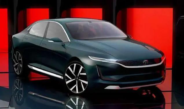 Tata Motors:Tata Goshaq Sedan Launch date in India, Specs & Images -MergeZone