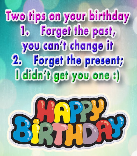 Funny Birthday Cards Images