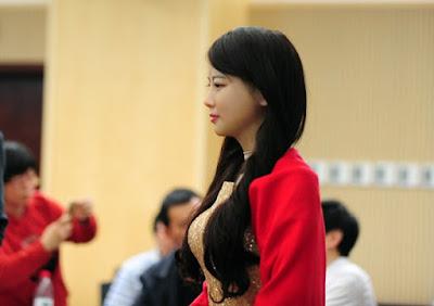 JIa Jia