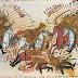 Οι πολεμικές τακτικές των Βυζαντινών απέναντι στους Φράγκους (φωτό)