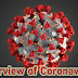 Coronavirus. Interview of Coronavirus. (COVID-19)