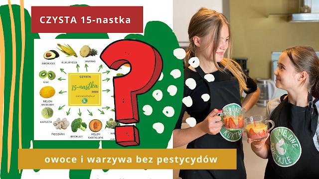 http://zielonekoktajle.blogspot.com/2016/07/owoce-i-warzywa-ktorym-nie-straszne.html