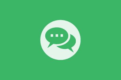 Cara Melihat Pesan Whatsapp Yang Sudah Dihapus Tanpa Aplikasi