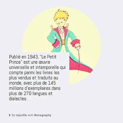 https://ticsenfle.blogspot.com/2014/12/le-petit-prince-ressources-lecture.html