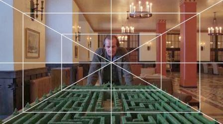 http://cinemania.es/noticias-de-cine/video-del-dia-la-obsesion-de-kubrick-con-la-perspectiva-frontal