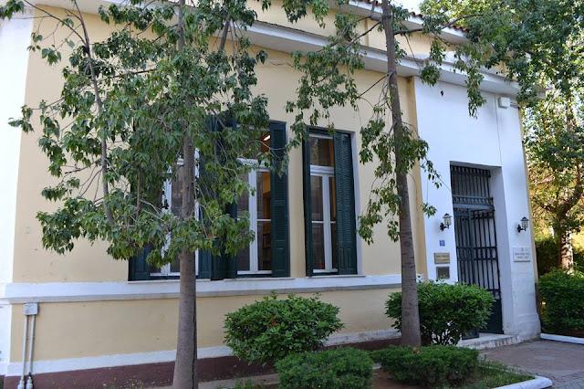 Πρέβεζα: Καλοκαιρινή Εκστρατεία Ανάγνωσης και Δημιουργικότητας 2017 στη Δημοτική Βιβλιοθήκη Πρέβεζας
