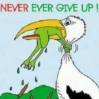 मन के हारे हार हैं, मन के जीते जीत।