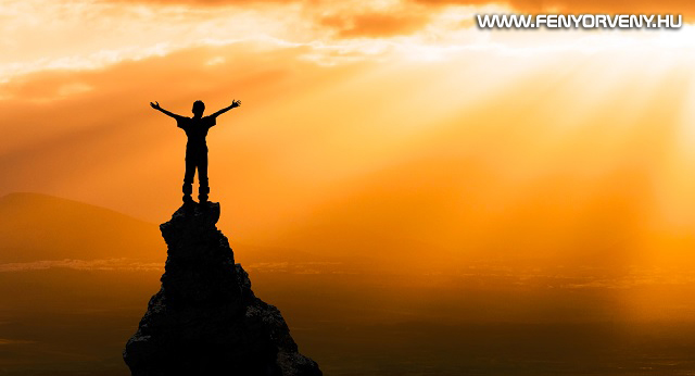 Abraham tanításai: Amit képes vagy elképzelni, azt el is tudod érni