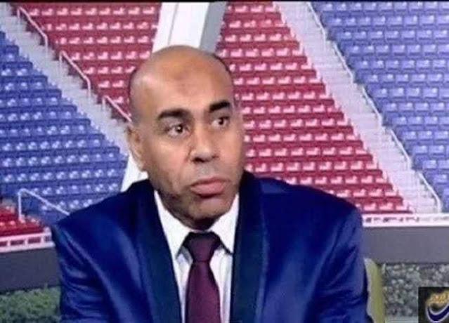 طارق هاشم : تعاقُد الشعباني لمدة موسم .. ولم نتلق أي تبرعات من رجال الأعمال