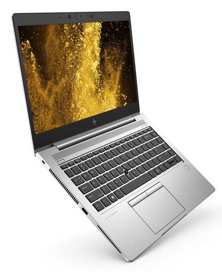 HP EliteBook 830 G6