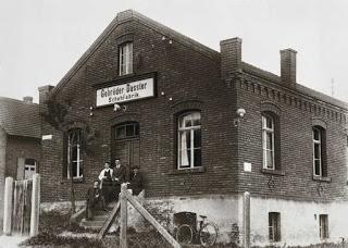 dassler-brothers-shoe-factory