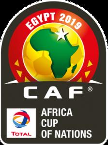 مشاهدة مباراة نيجيريا Vs بورندي بث مباشر اليوم السبت 22/06/2019 بطولة كاس الامم الافريقية